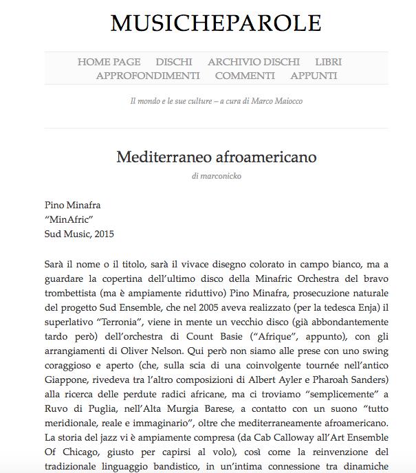 https://www.liviominafra.com/wp-content/uploads/2016/12/2016-Musicheparole-Marco-Maiocco-1.png