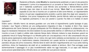 https://www.liviominafra.com/wp-content/uploads/2016/12/Artic-Born-Free-Percorsi-Musicali-300x177.png