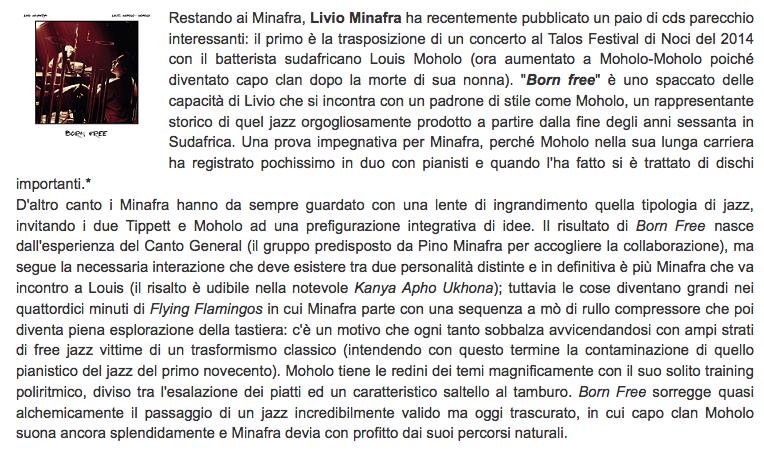 https://www.liviominafra.com/wp-content/uploads/2016/12/Artic-Born-Free-Percorsi-Musicali.png