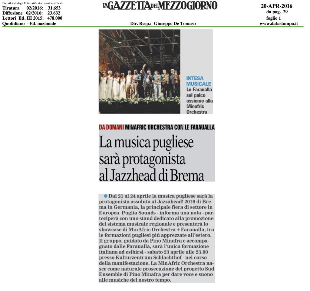 https://www.liviominafra.com/wp-content/uploads/2016/12/Brema-2016-La-Gazzetta-1024x961.jpg