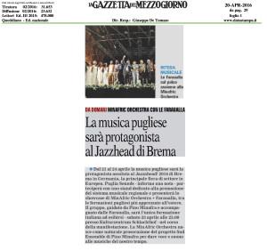 https://www.liviominafra.com/wp-content/uploads/2016/12/Brema-2016-La-Gazzetta-300x282.jpg