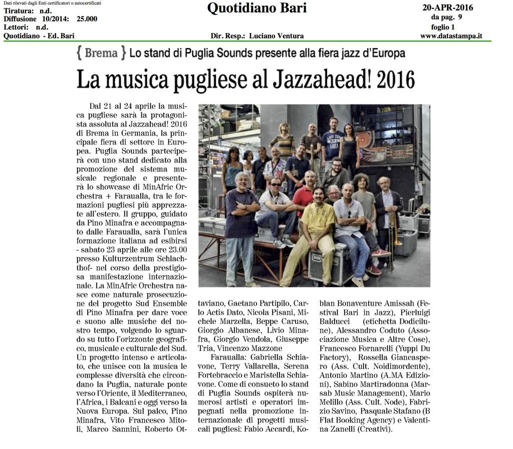 https://www.liviominafra.com/wp-content/uploads/2016/12/Brema-2016-Quotidiano-di-Bari-1024x898.jpg