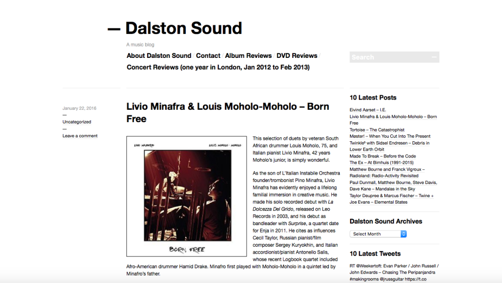 https://www.liviominafra.com/wp-content/uploads/2016/12/Dalston-Sound-London-2016-1-1024x577.png