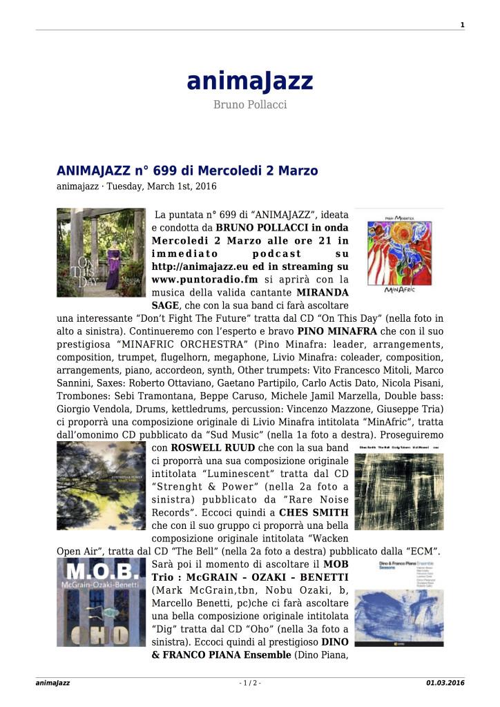https://www.liviominafra.com/wp-content/uploads/2016/12/animaJazz-httpanimajazz.euanimajazz-n-699-di-mercoledi-2-marzooutputpdf1-724x1024.jpg