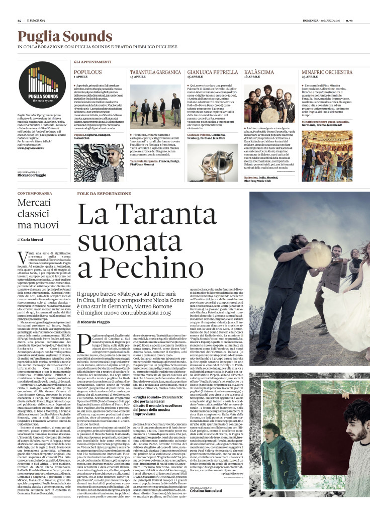 https://www.liviominafra.com/wp-content/uploads/2016/12/domenical-esole-24ore-20-marzo-016-736x1024.jpg