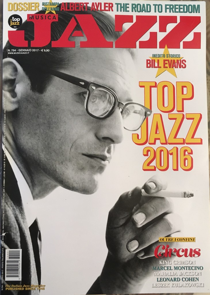 https://www.liviominafra.com/wp-content/uploads/2017/01/2017-Musica-Jazz-1-730x1024.jpg