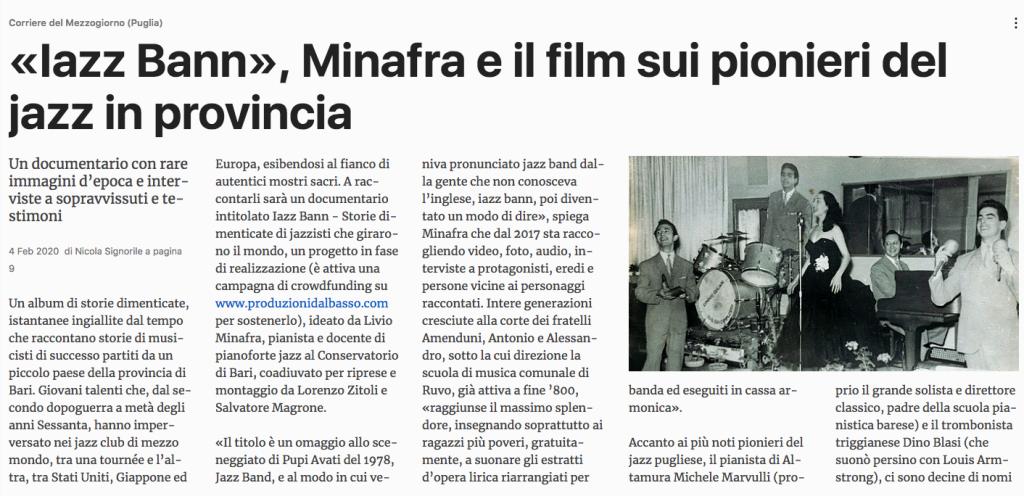 https://www.liviominafra.com/wp-content/uploads/2020/05/Corriere-del-Mezzogiorno-4-Febbraio-2020-1-1024x496.png