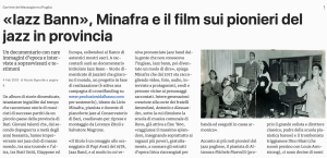https://www.liviominafra.com/wp-content/uploads/2020/05/Corriere-del-Mezzogiorno-4-Febbraio-2020-1-300x145.png