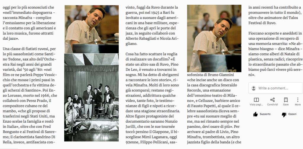 https://www.liviominafra.com/wp-content/uploads/2020/05/Corriere-del-Mezzogiorno-4-Febbraio-2020-2-1024x503.png