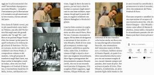 https://www.liviominafra.com/wp-content/uploads/2020/05/Corriere-del-Mezzogiorno-4-Febbraio-2020-2-300x147.png