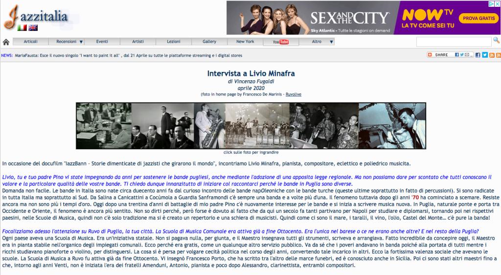 https://www.liviominafra.com/wp-content/uploads/2020/05/Jazzitalia-Maggio-2020-1-1024x562.png